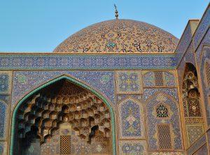 2013 Irán