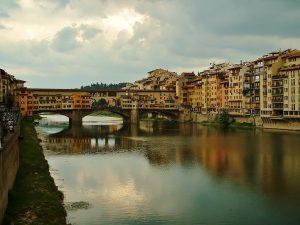 2005 Italia